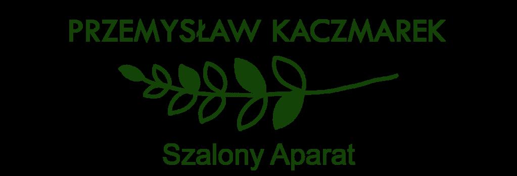 Przemysław Kaczmarek Fotografia